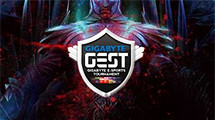 GEST The Challenge June - Enter the Void