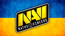 Na'Vi announces a new roster