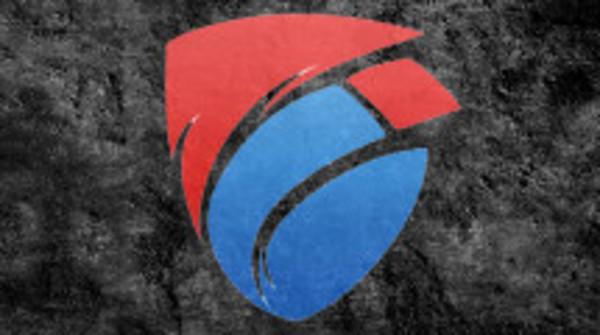 i-League LAN's remarkable seeding revealed
