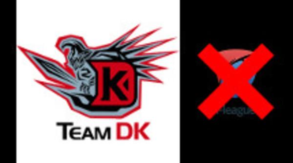 DK forfeit place at $300,000 I-League
