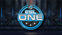 ESL One NY: The Secret's far from out
