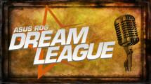 Exclusive: DreamLeague answers critics