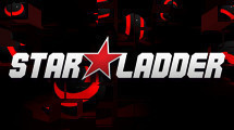 Starladder X: EG are victorious!