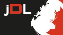 MLG & joinDOTA presents $565,000 events