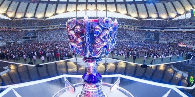 europa weltmeisterschaft