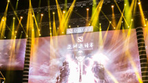 DAC: The Grand Final Preview