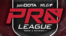 BBC and Empire qualify for MLG Pro League, All six LAN finalists confirmed