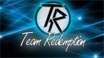 Team Redemption banned from participating at TI5