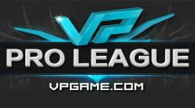 VPGame: LGD and VG to face off in LAN Finals tomorrow at 07:00 CEST!