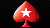 """PokerStars approach top Dota 2 players """"to get involved in upcoming project"""""""