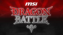Reminder: Only ONE day left to sign-up for MSI Dragon Battle #6