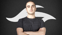 """It's just a scam"" - KuroKy fearful that organisations are exploiting players"