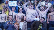 Day 1 ESL One Frankfurt Round-up: Every Match Recap, VODs, and Interview!