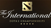 Huge changes to TI5 format: 16 teams at main event instead of 8