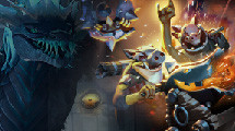 TI5 Metagame: Our one-stop guide to which heroes won the groupstages