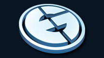 TI5 winner Aui_2000 kicked from EG, to be replaced by Arteezy