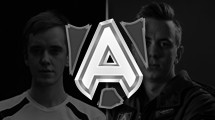 The prodigal son returns as s4 joins Alliance with Mynuts
