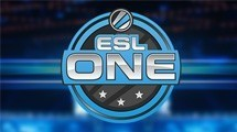 Virtus Pro invited to ESL One New York 2015