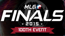 TI5 silver and bronze medalists CDEC and LGD invited to MLG World Finals