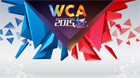 Europe's elite including Secret, Empire and VP join qualifiers for  $650,000 WCA