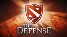 Liquid and Alliance to challenge OG in The Defense 5 Finals