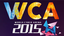 WCA: Newbee decide to forfeit WCA matches and do not board new flights