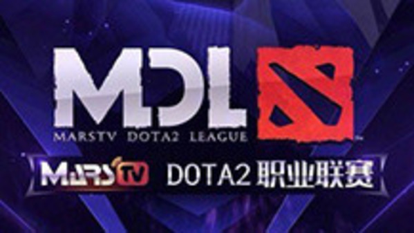MDL Finals: Top 4 of both groups still wide open but China in the lead