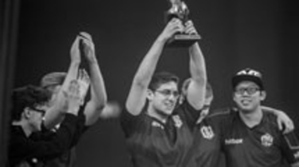 History in the making? OG to face Evil Geniuses once again in a LB Final