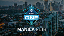 Team Secret make u-turn and accept prestigious ESL One Manila invite