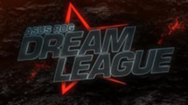 Teams to be rewarded per win in brand new DreamLeague Season 5 format!