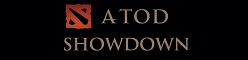 UPDATE: The atoD Showdown is back!