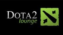Dota 2 lounge add betting url betting on x factor usa