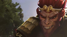 4.3 million matches and #1 most popular. A look at Monkey King's first week
