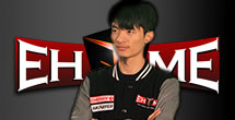 LaNm returns to active EHOME roster