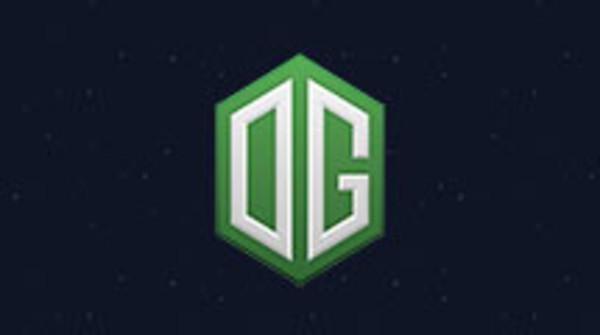 OG dominate in Elimination Mode 3.0 EU bracket