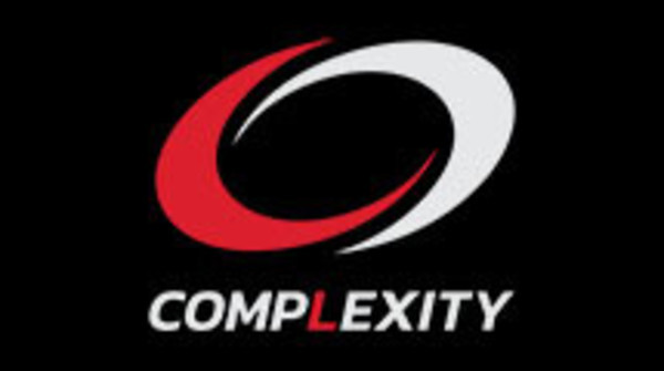 canceL leaves compLexity