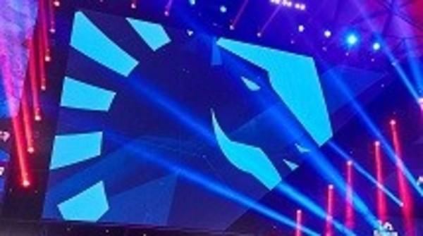Kiev Major bound? Team Liquid win StarSeries Season 3