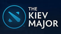 Kiev Open Qualifier Warriors: Teams to watch