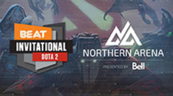 Some teams, casters allegedly still unpaid months after Northern Arena