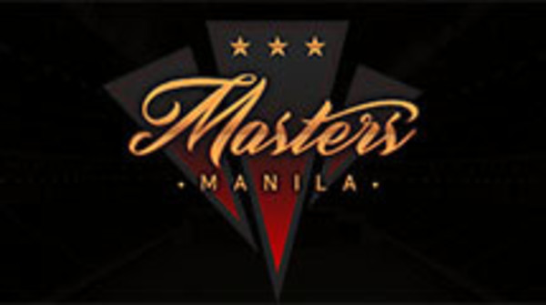 Manila Masters announce Chinese qualifier