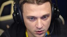ArtStyle becomes permanent Virtus.pro coach