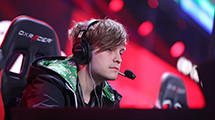 Land of legends: Why EU is better than NA