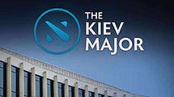 joinDOTA Predicts The Kiev Major: Surprises