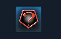 Wings Gaming rename to Team Random
