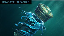 Valve forced to disclose item drop rates for TI7 chests