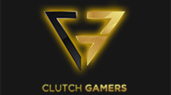 Yet another LAN for new Filipino dream team Clutch Gamers!