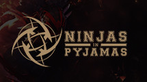 "Ninjas in Pyjamas leave Dota 2, ""Back to core focus"""
