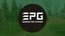 Illidan returns with new Elements Pro Gaming roster