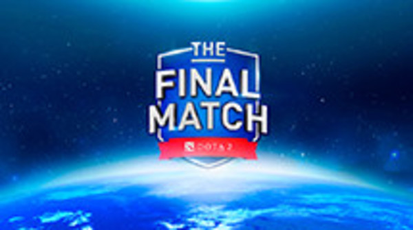 The clowniest moments of The Final (All-Star) Match