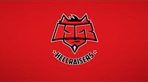 Planet Dog will play The International as HellRaisers